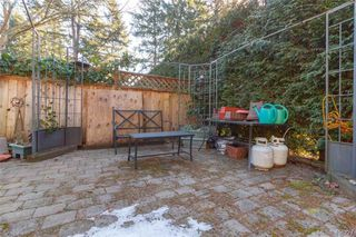 Photo 33: 2917 Pickford Road in VICTORIA: Co Colwood Lake Single Family Detached for sale (Colwood)  : MLS®# 406227