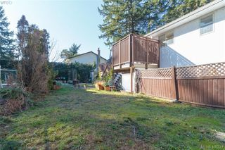 Photo 30: 2917 Pickford Road in VICTORIA: Co Colwood Lake Single Family Detached for sale (Colwood)  : MLS®# 406227