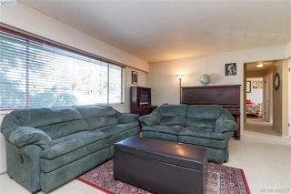 Photo 8: 2917 Pickford Road in VICTORIA: Co Colwood Lake Single Family Detached for sale (Colwood)  : MLS®# 406227