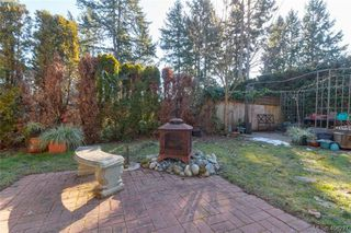 Photo 32: 2917 Pickford Road in VICTORIA: Co Colwood Lake Single Family Detached for sale (Colwood)  : MLS®# 406227