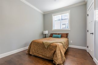 Photo 11: 2473 GLENWOOD Avenue in Port Coquitlam: Woodland Acres PQ House for sale : MLS®# R2345720