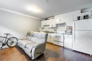 Photo 17: 2473 GLENWOOD Avenue in Port Coquitlam: Woodland Acres PQ House for sale : MLS®# R2345720