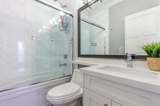 Photo 12: 2473 GLENWOOD Avenue in Port Coquitlam: Woodland Acres PQ House for sale : MLS®# R2345720