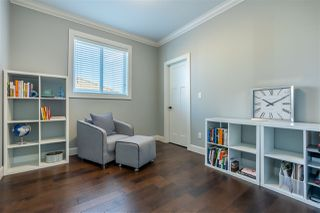 Photo 5: 2473 GLENWOOD Avenue in Port Coquitlam: Woodland Acres PQ House for sale : MLS®# R2345720