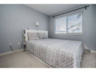 "Photo 14: 14 7155 189 Street in Surrey: Clayton Townhouse for sale in ""Bacara"" (Cloverdale)  : MLS®# R2347945"