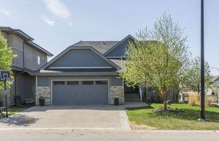 Main Photo: 12832 201 Street in Edmonton: Zone 59 House for sale : MLS®# E4148112