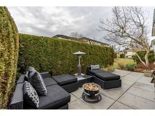 """Photo 19: 70 34332 MACLURE Road in Abbotsford: Central Abbotsford Townhouse for sale in """"Immel Ridge"""" : MLS®# R2351142"""