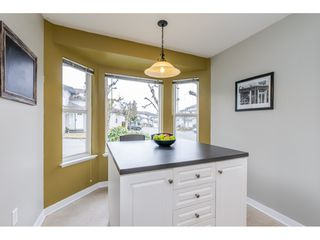 """Photo 6: 70 34332 MACLURE Road in Abbotsford: Central Abbotsford Townhouse for sale in """"Immel Ridge"""" : MLS®# R2351142"""