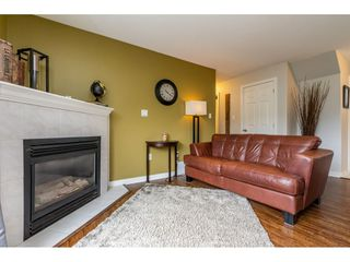 """Photo 7: 70 34332 MACLURE Road in Abbotsford: Central Abbotsford Townhouse for sale in """"Immel Ridge"""" : MLS®# R2351142"""