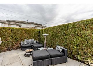 """Photo 20: 70 34332 MACLURE Road in Abbotsford: Central Abbotsford Townhouse for sale in """"Immel Ridge"""" : MLS®# R2351142"""