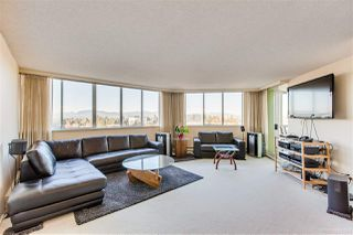 """Main Photo: 907 11881 88 Avenue in Delta: Annieville Condo for sale in """"Kennedy Heights Tower"""" (N. Delta)  : MLS®# R2352473"""