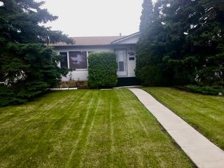 Photo 1: 12828 95A Street in Edmonton: Zone 02 House for sale : MLS®# E4149152