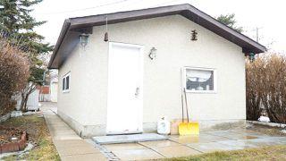 Photo 17: 12828 95A Street in Edmonton: Zone 02 House for sale : MLS®# E4149152