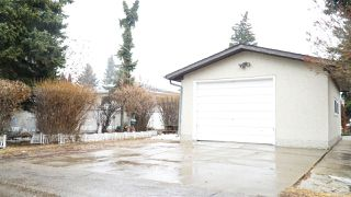Photo 15: 12828 95A Street in Edmonton: Zone 02 House for sale : MLS®# E4149152
