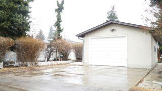Photo 16: 12828 95A Street in Edmonton: Zone 02 House for sale : MLS®# E4149152
