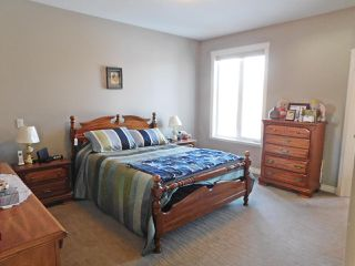 Photo 18: 3721 47 Street: Gibbons House for sale : MLS®# E4149225