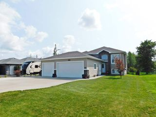 Photo 1: 3721 47 Street: Gibbons House for sale : MLS®# E4149225