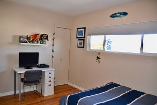 Photo 11: 2625 WILLIAM Street in Vancouver: Renfrew VE House for sale (Vancouver East)  : MLS®# R2354024