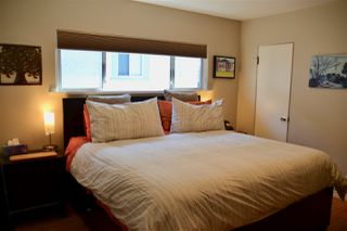 Photo 9: 2625 WILLIAM Street in Vancouver: Renfrew VE House for sale (Vancouver East)  : MLS®# R2354024