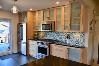 Photo 6: 2625 WILLIAM Street in Vancouver: Renfrew VE House for sale (Vancouver East)  : MLS®# R2354024