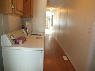 Photo 7: 46 62790 FLOOD HOPE Road in Hope: Hope Laidlaw Manufactured Home for sale : MLS®# R2354384