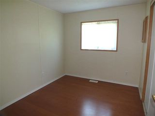 Photo 9: 46 62790 FLOOD HOPE Road in Hope: Hope Laidlaw Manufactured Home for sale : MLS®# R2354384