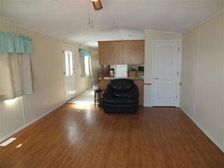 Photo 5: 46 62790 FLOOD HOPE Road in Hope: Hope Laidlaw Manufactured Home for sale : MLS®# R2354384