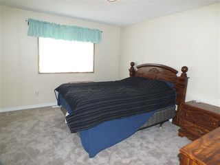 Photo 8: 46 62790 FLOOD HOPE Road in Hope: Hope Laidlaw Manufactured Home for sale : MLS®# R2354384