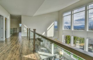 Photo 14: 35020 SKYLINE Drive in Abbotsford: Abbotsford East House for sale : MLS®# R2353145