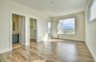 Photo 12: 35020 SKYLINE Drive in Abbotsford: Abbotsford East House for sale : MLS®# R2353145