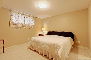 Photo 25: 90 Oaklands Crescent in Red Deer: RR Oriole Park West Residential for sale : MLS®# CA0161074
