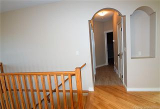 Photo 16: 90 Oaklands Crescent in Red Deer: RR Oriole Park West Residential for sale : MLS®# CA0161074