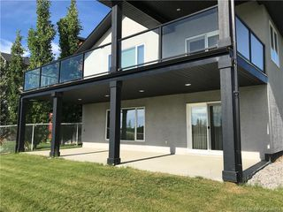 Photo 28: 90 Oaklands Crescent in Red Deer: RR Oriole Park West Residential for sale : MLS®# CA0161074