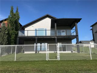 Photo 29: 90 Oaklands Crescent in Red Deer: RR Oriole Park West Residential for sale : MLS®# CA0161074