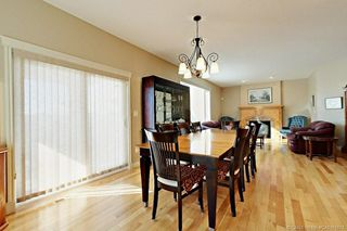 Photo 5: 90 Oaklands Crescent in Red Deer: RR Oriole Park West Residential for sale : MLS®# CA0161074