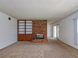 Photo 7: PACIFIC BEACH House for rent : 3 bedrooms : 1730 Los Altos Way in San Diego