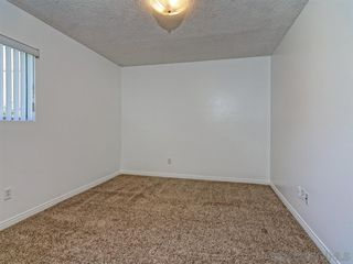 Photo 12: PACIFIC BEACH House for rent : 3 bedrooms : 1730 Los Altos Way in San Diego