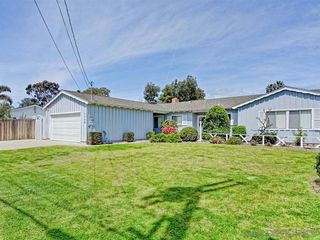 Photo 2: PACIFIC BEACH House for rent : 3 bedrooms : 1730 Los Altos Way in San Diego