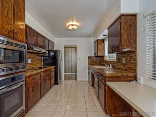 Photo 4: PACIFIC BEACH House for rent : 3 bedrooms : 1730 Los Altos Way in San Diego