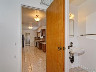 Photo 18: PACIFIC BEACH House for rent : 3 bedrooms : 1730 Los Altos Way in San Diego