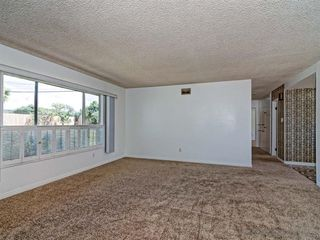 Photo 8: PACIFIC BEACH House for rent : 3 bedrooms : 1730 Los Altos Way in San Diego
