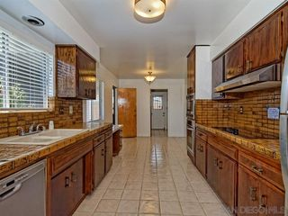 Photo 5: PACIFIC BEACH House for rent : 3 bedrooms : 1730 Los Altos Way in San Diego