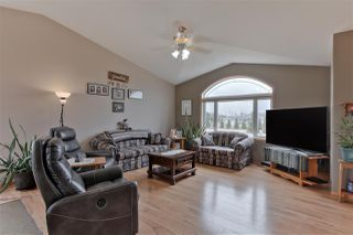 Photo 6: #6 53522  RGE RD 272: Rural Parkland County House for sale : MLS®# E4151906