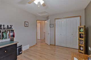 Photo 15: #6 53522  RGE RD 272: Rural Parkland County House for sale : MLS®# E4151906
