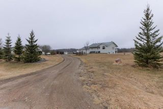 Photo 2: #6 53522  RGE RD 272: Rural Parkland County House for sale : MLS®# E4151906