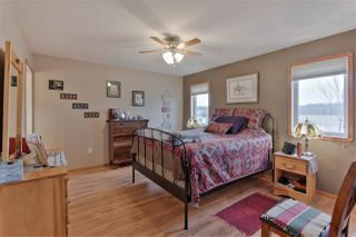 Photo 13: #6 53522  RGE RD 272: Rural Parkland County House for sale : MLS®# E4151906