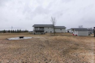 Photo 29: #6 53522  RGE RD 272: Rural Parkland County House for sale : MLS®# E4151906