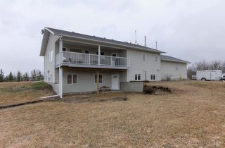 Photo 28: #6 53522  RGE RD 272: Rural Parkland County House for sale : MLS®# E4151906