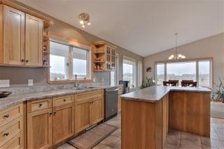 Photo 12: #6 53522  RGE RD 272: Rural Parkland County House for sale : MLS®# E4151906