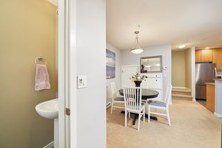 "Photo 8: 53 7370 STRIDE Avenue in Burnaby: Edmonds BE Townhouse for sale in ""Maplewood Terrace"" (Burnaby East)  : MLS®# R2358976"